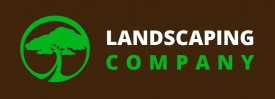 Landscaping Kyvalley - Landscaping Solutions