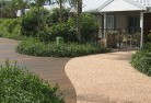 Kyvalley Hard landscaping surfaces 10