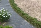 Kyvalley Hard landscaping surfaces 13
