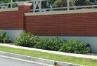 Kyvalley Hard landscaping surfaces 19