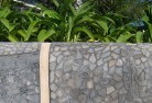 Kyvalley Hard landscaping surfaces 21