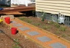 Kyvalley Hard landscaping surfaces 22
