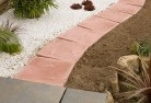Kyvalley Hard landscaping surfaces 30