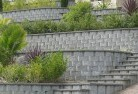 Kyvalley Hard landscaping surfaces 31