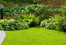Kyvalley Hard landscaping surfaces 34