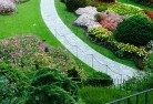 Kyvalley Hard landscaping surfaces 35