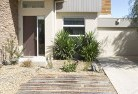 Kyvalley Hard landscaping surfaces 36