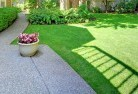 Kyvalley Hard landscaping surfaces 38