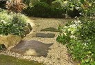 Kyvalley Hard landscaping surfaces 39
