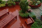 Kyvalley Hard landscaping surfaces 40