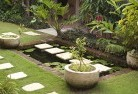 Kyvalley Hard landscaping surfaces 43