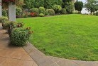 Kyvalley Hard landscaping surfaces 44