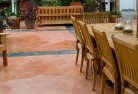 Kyvalley Hard landscaping surfaces 45