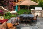 Kyvalley Hard landscaping surfaces 46