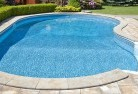 Kyvalley Hard landscaping surfaces 48