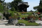 Kyvalley Hard landscaping surfaces 6