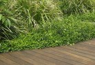 Kyvalley Hard landscaping surfaces 7
