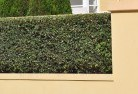 Kyvalley Hard landscaping surfaces 8