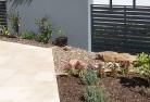 Kyvalley Hard landscaping surfaces 9