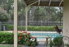 Kyvalley Residential landscaping 12