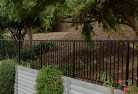 Kyvalley Residential landscaping 15