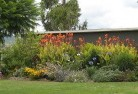 Kyvalley Residential landscaping 23