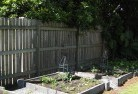 Kyvalley Residential landscaping 26