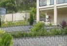Kyvalley Residential landscaping 28