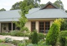 Kyvalley Residential landscaping 36
