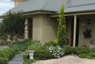 Kyvalley Residential landscaping 38
