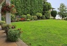 Kyvalley Residential landscaping 73