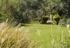 Kyvalley Residential landscaping 7