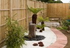 Kyvalley Residential landscaping 9